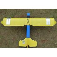 Fuselagem Reposição Para Linha Artal Aeromodelos.