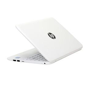 Netbook Hp Stream Celeron N3060 Tela 11,6 4gb 32gb W10