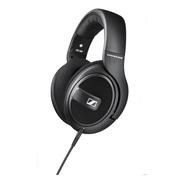 Audífono Sennheiser Hd 569 Premium Aislamiento Acústico