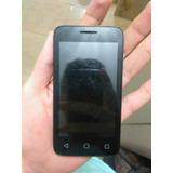 Vendo Telefono Alcatel One Touch Pixi 3 (4) Negociable