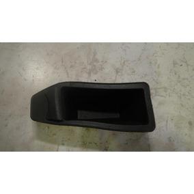 Porta Treco Mercedes C180 2012 A2046830075 3702 A3