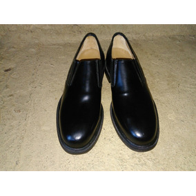 Zapatos N°41 Marca American Shoes