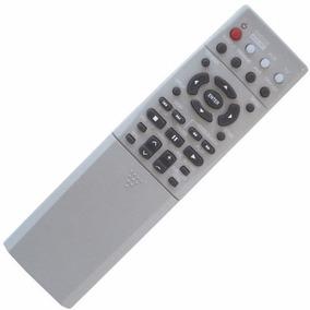 Controle Remoto Home Theater Panasonic Eur7502xf0 / Sa-ht75