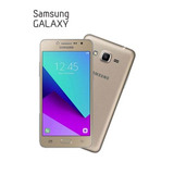 Smartphone Samsung Galaxy J2 Prime, 5.0 , Android 6.0, Desbl