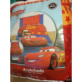 Acolchado Piñata Minnie, Cars, Monster Hight. Original
