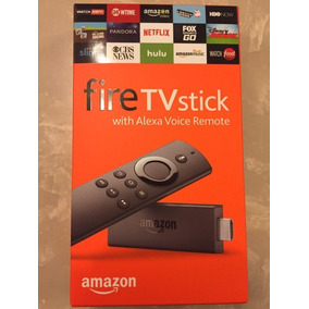 Electronixs123 Amazon Fire Tv Stick 2 Kodi Roku Un Solo Pago