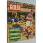 Revista Goles - Independiente Campeon De America 72!!