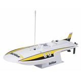 Aquacraft Mini Thunder Hydroplane Aqub16