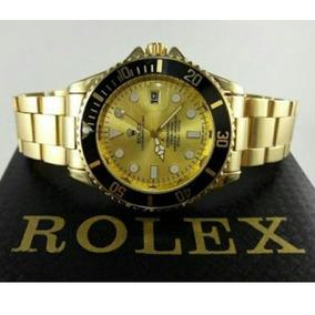 fdbbdecea07 Relogio Invoice Sport Sr626w Michael Kors - Relógios De Pulso no ...