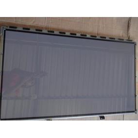 Tela Da Tv Lg Modelo 42pg20r Código Pd42g10001