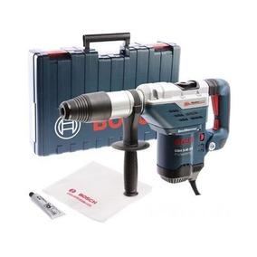 Martillo Demoledor Perforador 1100 W Bosch