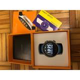 Reloj Smart Watch Nuevo En Caja Original - Importado De Usa