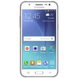 Celular Smarphone Samsung Galaxy J5 4g Lte Duos Gtia 1 Año