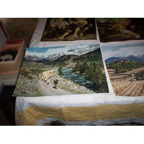 laminas para cuadros pintores famosos