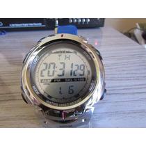 Relógio Atlantis Sport Digital G7452