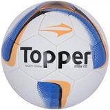 Bola Kagiva Society Futsal - Futebol no Mercado Livre Brasil 4c253518f4aff