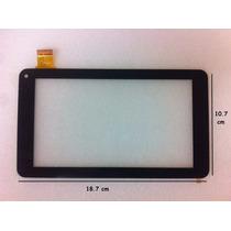 Touch Screen Starpad Jqfp07009a Ma-z7z233 Gf7033a2-pg