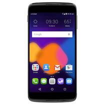 Alcatel Idol 3 16gb 2gb Ram Octa Core 1.5ghz Android 6