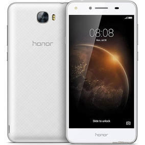 Pantalla Display Huawei Honor 5a Y6ii Cam-l03