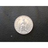 Moneda Austria 1 Schilling 1947 (32z