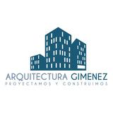Construcción Vivienda Llave En Mano - Proyecto