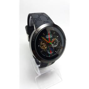 b7381c0a70f Relogio Rolex Masculino De Luxo - Relógios De Pulso no Mercado Livre ...