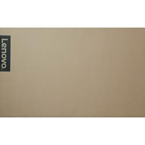Lenovo Laptop Ideapad 520 15.6 Core I5 I5-8250u 1tb 8gb 2gb