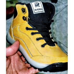 Zapatos Para Niños Al Por Mayor