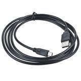 Cable Usb Para Canon Eos Rebel T1i T2i T2 / I T3 T3i T4i T5i