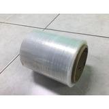 Película Plástica O En Playa 18pg Calibre 50x800