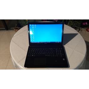 Notebook Sony Vaio Fit Svf152c29x 4g Hd Gb Hd 700 W10