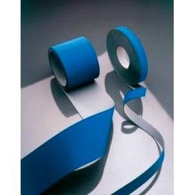 Banda P Dobladoras Y Pegadoras De Papel (4mm) S18/20 Habasit