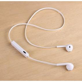 Audifonos Bluetooth V4.1 Earpods Manos Libres
