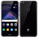 Huawei P9 Lite 2017 Dual 4g 16gb Huella 3gb Ram Caja Sellado