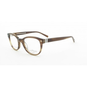Culos Marius Morel 1880 - Óculos no Mercado Livre Brasil 4565335855