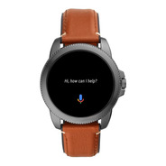 Reloj Smartwatch Gen 5e Correa Cuero