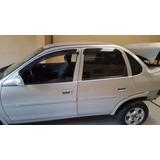 Teto Corsa Sedan