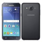 Samsung Galaxy J7 Neo $225 J7 Pro $323 +mica +garantia