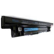 Bateria Notebook Dell Inspiron 3421 5421 3521 5521 Xcmrd