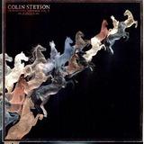 Lp Colin Stetson New History Warfare 2: Judges Importado