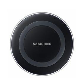 Cargador Inalambrico Para Samsung Galaxy Note 2