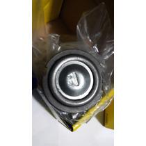 Rótulas Vocho Moog Sedan Jgo. 4 Piezas Vw Mejor Q Cualquiera