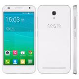 Alcatel Idol 2 Mini S Lte 8gb Ram 1gb Cam 8mpx Envio Gratis