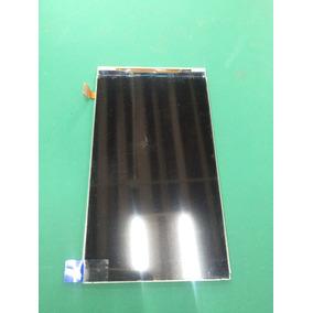 Display Lcd Huawei G510 U8951 Nuevo Calidad Original!!!!