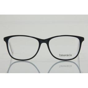 7b625a6923243 Oculos De Grau Feminino - Óculos De Grau em Carapicuíba no Mercado ...