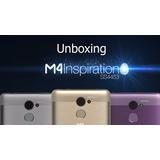 Telefono Celular M4tel Ss4453 Nuevo En Caja