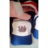 Gorras Personalizadas Estampadas Sublimadas