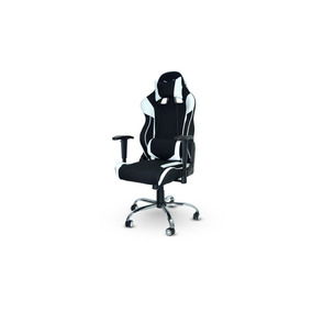 Sillas Gamer Naceb Reclinable Reforzada Sport Na-0915 Recon