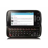 Celular Samsung Galaxy 551 Para Peças