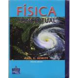 Libro Digital - Física Conceptual, 10ma Edición Paul G. H.